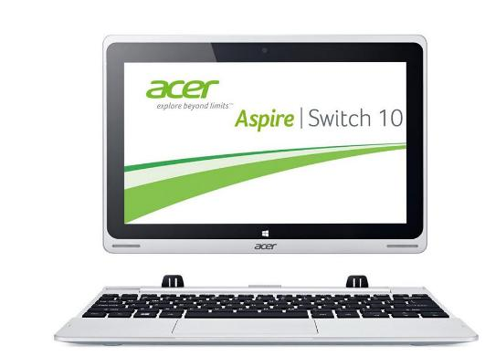 Acer Aspire Switch 10 SW5-012-16AAAcer Aspire Switch 10 SW5-012-16AA