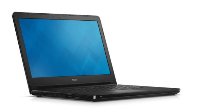 Laptop Dell Inspiron 14 5000 Gaming