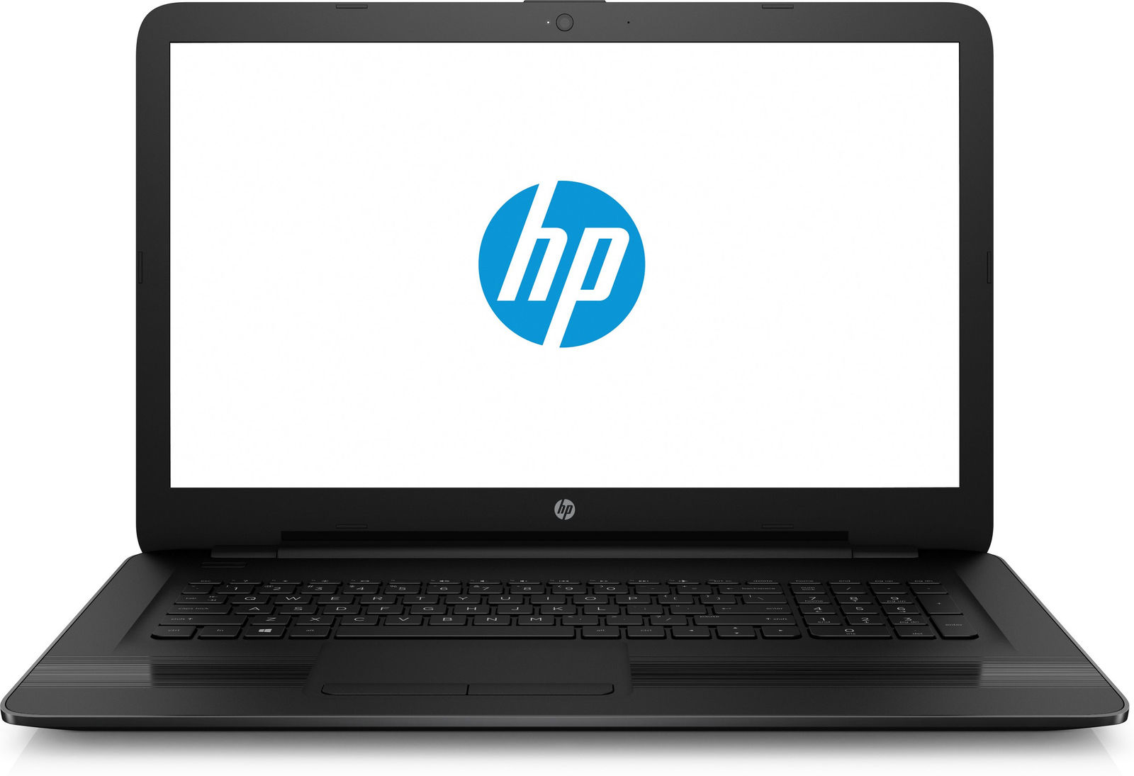 Laptop HP Pavilion 17-X116DX 17.3""